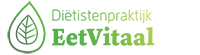 Welkom bij Diëtistenpraktijk EetVitaal