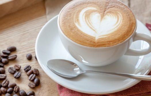 De top 9  bewezen gezondheidsvoordelen van koffie